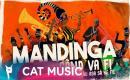 Mandinga ft. Shift - Cand va fi mai rau (asa sa ne fie)