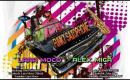 Alex Mica & Lara Moco - Funky Saxophone