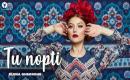 Elena Gheorghe - Tu nopti