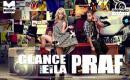 Glance feat Eila - Praf